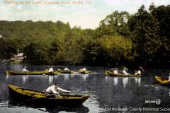 05-BU-20-72-10-Alameda-Boating
