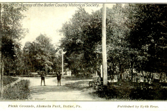 05-BU-20-72-13-Alameda-Picnic-Grounds
